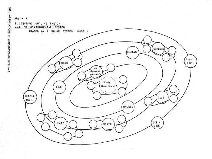 Planet Solar System Outline - Pics about space